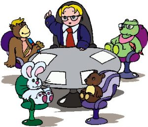 clip-art-meeting-823920